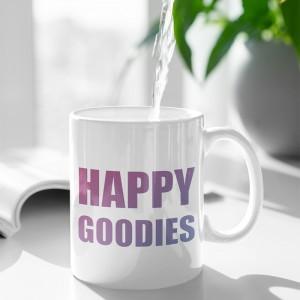 Mugs, Tasses Personnalisées