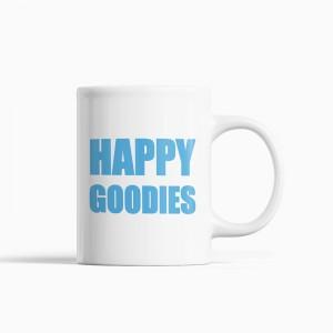 Mini Mugs personnalisés