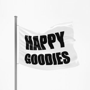 Drapeaux, oriflammes et beach flags