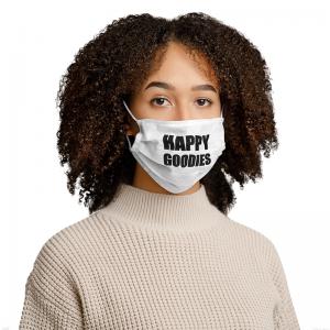 Masques de Protection...