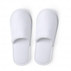 Pantoufles personnalisable