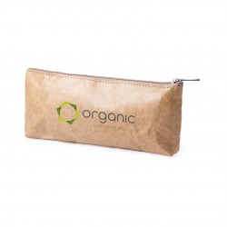 Trousse organique
